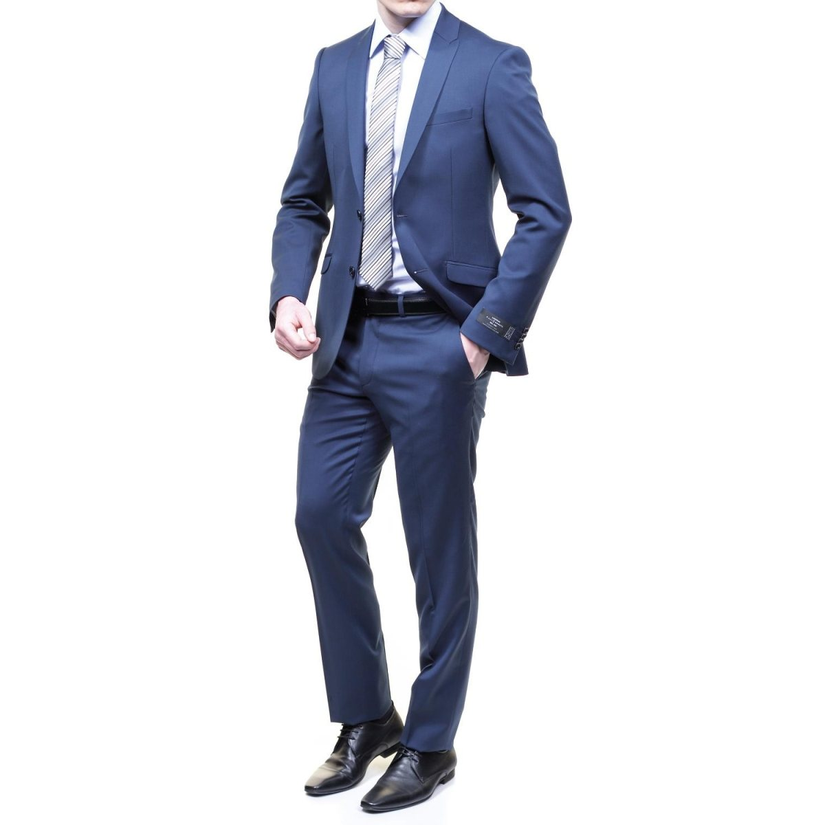 costume bleu roi homme costume mariage homme bleu roi costume mode et sappe costume bleu roi. Black Bedroom Furniture Sets. Home Design Ideas