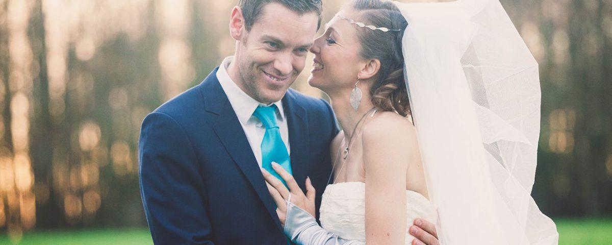 Invité à un mariage : quelle tenue porter ? - image fotoHome_17-1200x480 on http://gianniferrucci-tlse.fr