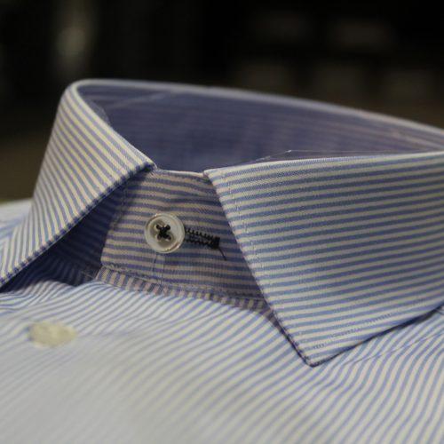Chemise Homme 100% coton Blanc - image IMG_5578-500x500 on http://gianniferrucci-tlse.fr