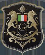 Logo-websitex2