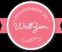 Accueil - image Recommande-par-WedZem-89x75 on http://gianniferrucci-tlse.fr