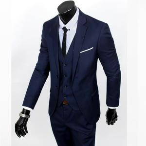 Inspiration Look n°1 « The Mentalist »/Gianni Ferrucci - image costume-homme-mariage-3-pieces-marque-blazer-h on http://gianniferrucci-tlse.fr