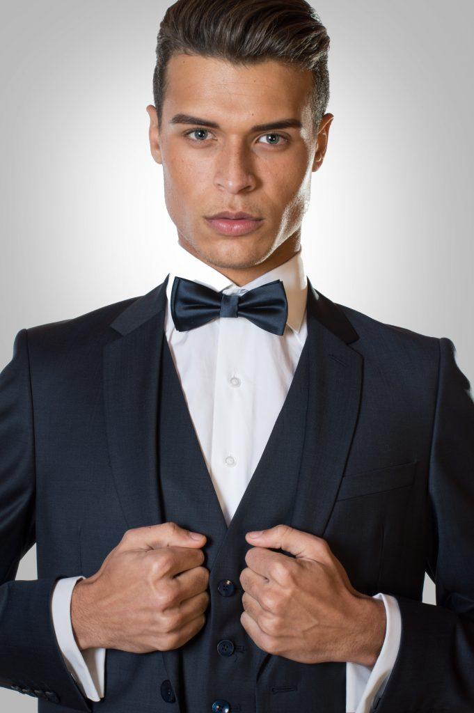 Invité à un mariage : quelle tenue porter ? - image DSC_0253-681x1024 on http://gianniferrucci-tlse.fr
