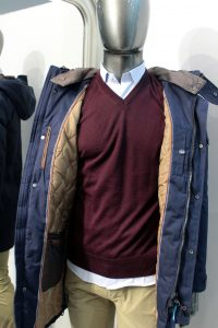 http://gianniferrucci-tlse.fr/categorie-produit/veste/