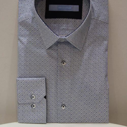 Chemise Homme 100% coton Blanc - image IMG_5757-e1488797242335-500x500 on http://gianniferrucci-tlse.fr