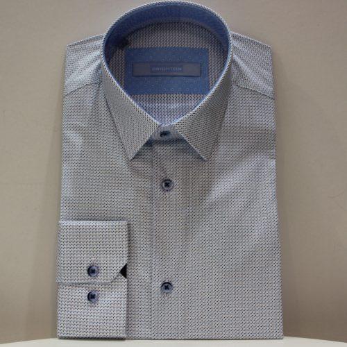 Chemise Homme 100% coton Blanc - image IMG_5764-500x500 on http://gianniferrucci-tlse.fr