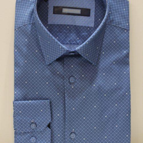 Chemise Homme 100% coton Blanc - image IMG_5774-e1488801646528-500x500 on http://gianniferrucci-tlse.fr
