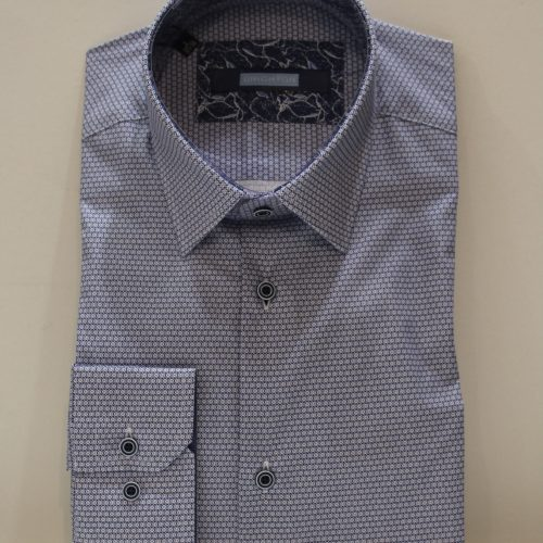 Chemise Homme 100% coton Blanc - image IMG_5798-e1488797111715-500x500 on http://gianniferrucci-tlse.fr