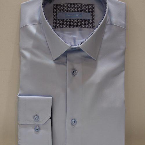 Chemise Homme 100% coton Blanc - image IMG_5806-e1488797082536-500x500 on http://gianniferrucci-tlse.fr