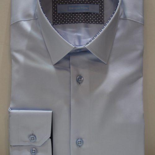 Chemise Homme 100% coton Blanc - image IMG_5807-e1488797057395-500x500 on http://gianniferrucci-tlse.fr