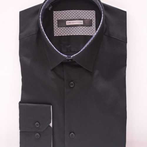 Chemise Homme 100% coton Blanc - image IMG_5834-e1488796954564-500x500 on http://gianniferrucci-tlse.fr