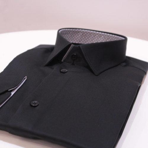 Chemise Homme 100% coton Blanc - image IMG_5839-500x500 on http://gianniferrucci-tlse.fr