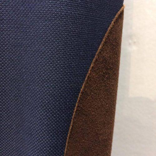 Veste bleu roi coudières beige Gianni Ferrucci - image 17918150_10212425589572929_859284461_n-500x500 on http://gianniferrucci-tlse.fr