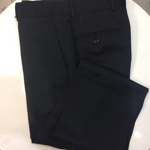 Blue jeans Gianni Ferrucci - image IMG_5072-e1491642550116-500x500 on http://gianniferrucci-tlse.fr
