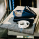 Invité à un mariage : quelle tenue porter ? - image Capture-d'écran-2017-05-30-à-11.50.46-80x80 on http://gianniferrucci-tlse.fr