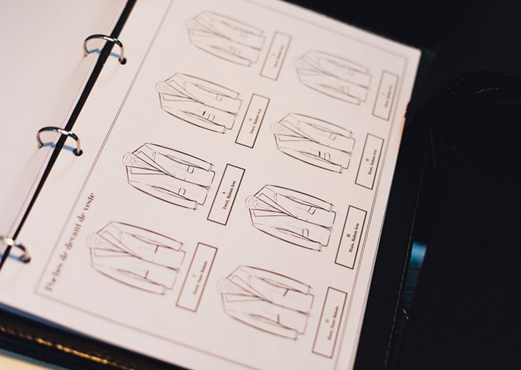 Quelles sont les retouches possibles sur un costume? - image Capture-d'écran-2017-05-30-à-11.51.08 on http://gianniferrucci-tlse.fr