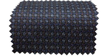 Veste marine piquée bordeaux tissus Marzotto Gianni Ferrucci - image Capture-d'écran-2017-10-27-à-16.48.32 on http://gianniferrucci-tlse.fr
