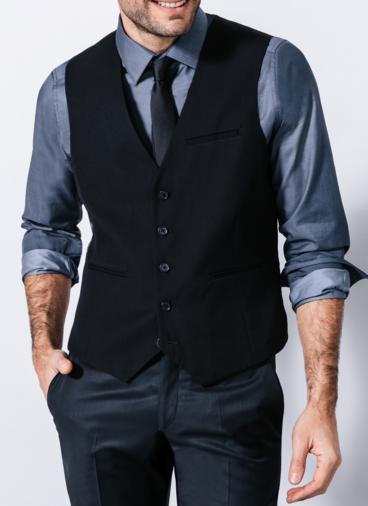 Comment porter le gilet de costume? - image Capture-d'écran-2017-11-13-à-17.35.23 on http://gianniferrucci-tlse.fr
