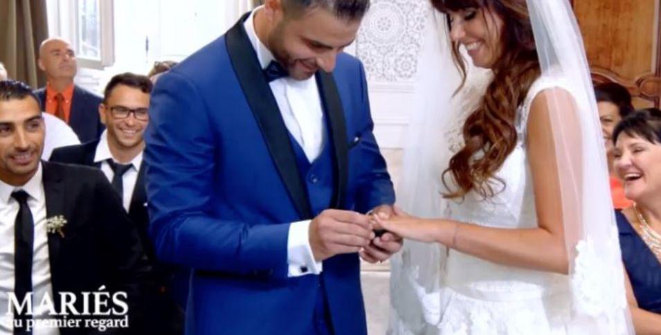 Invité à un mariage : quelle tenue porter ? - image Capture-d'écran-2018-01-29-à-14.40.11 on http://gianniferrucci-tlse.fr