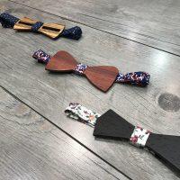 Quelles sont les retouches possibles sur un costume? - image noeud-pap-200x200 on http://gianniferrucci-tlse.fr