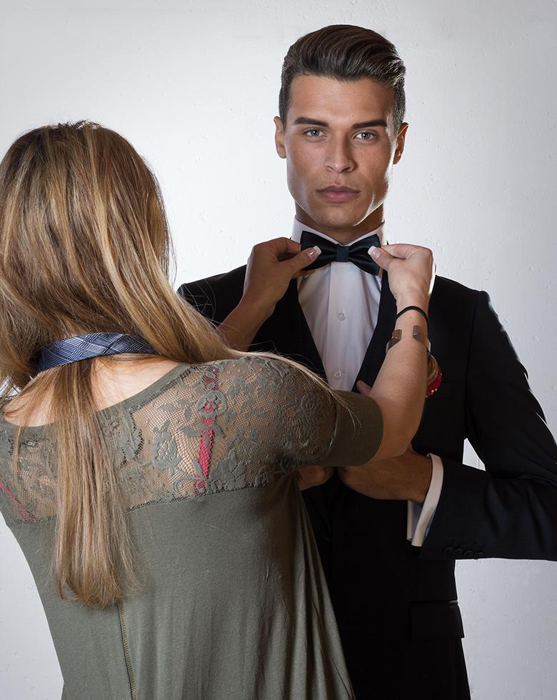 Gianni Ferrucci - Boutique de costume homme à Toulouse 3e3c4d50864