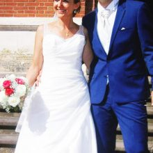 Accueil - image Costume_Mariage_toulouse_homme-220x220 on https://gianniferrucci-tlse.fr