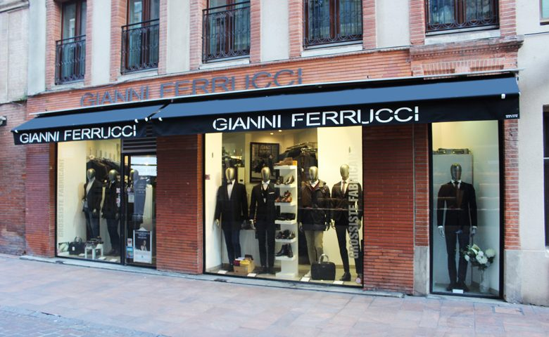 Gianni Ferrucci : c'est quoi? et pour qui? - image GianniFerrucciToulouseCostumeHomme-780x480 on https://gianniferrucci-tlse.fr