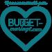 Accueil - image Logo-Budget-Mariage-partenaires-75x75 on https://gianniferrucci-tlse.fr