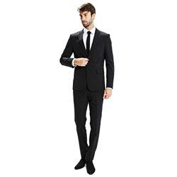 Quel costume porter en fonction de ma morphologie ? - image 500316420_1001_CO_1_1200 on https://gianniferrucci-tlse.fr