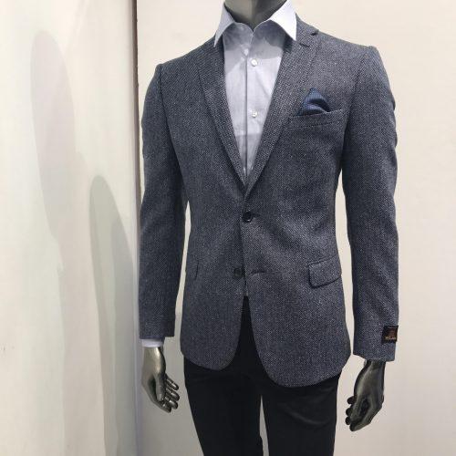 Veste bleue à motifs - image unnamed-2-500x500 on https://gianniferrucci-tlse.fr