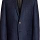 Manteau trois quart noir avec empiècement amovible -SOLD OUT- - image Capture-d'écran-2017-10-27-à-16.48.11-80x80 on https://gianniferrucci-tlse.fr