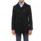 Manteau trois quart noir avec empiècement amovible -SOLD OUT- - image Capture-d'écran-2017-11-02-à-15.56.11-80x80 on https://gianniferrucci-tlse.fr