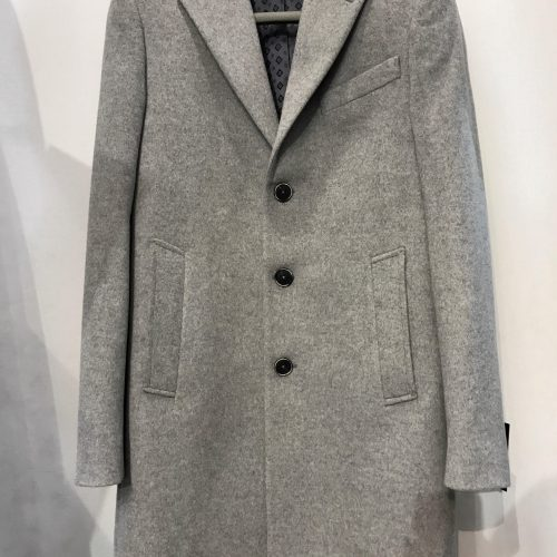 Manteau avec doudoune amovible - image manteau-4-1-500x500 on https://gianniferrucci-tlse.fr