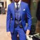 Costume 2 pièces Prince de Galles gris tissu Marzotto, Gianni Ferrucci - image Capture-d'écran-2017-11-25-à-11.08.47-80x80 on https://gianniferrucci-tlse.fr