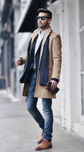 Comment choisir et porter un manteau long? - image Capture-d'écran-2017-12-20-à-15.16.24-167x300 on https://gianniferrucci-tlse.fr