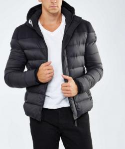 Comment choisir et porter un manteau long? - image Capture-d'écran-2017-12-20-à-15.53.33-251x300 on https://gianniferrucci-tlse.fr