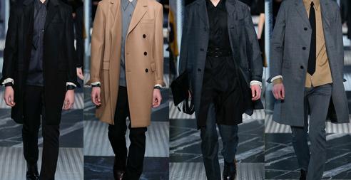 Comment choisir et porter un manteau long? - image Capture-d'écran-2017-12-20-à-16.14.35 on https://gianniferrucci-tlse.fr