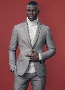 Comment s'habiller en soirée? Tenues pour hommes - image Capture-d'écran-2017-12-29-à-12.49.55-218x300 on https://gianniferrucci-tlse.fr
