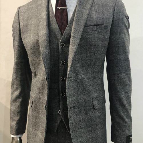 Costume gris à carreaux fenêtre - image marzotto-pdg-500x500 on https://gianniferrucci-tlse.fr