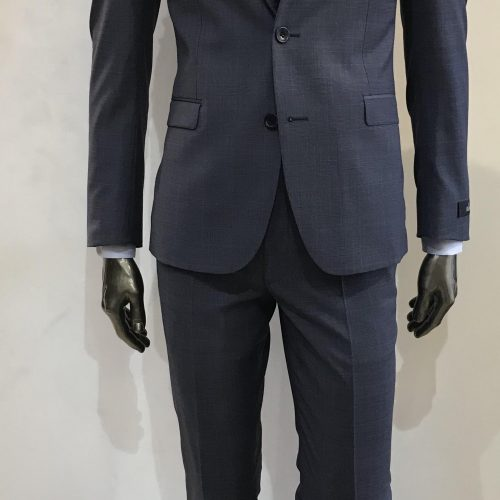 Costume bleu marine - image reda-pdg-2-500x500 on https://gianniferrucci-tlse.fr