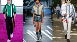 S'habiller tendance pour ce printemps été 2018? - image Capture-d'écran-2018-03-30-à-14.25.56-300x163 on https://gianniferrucci-tlse.fr