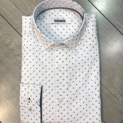 Chemise fleurie - image c-m-e1521801210483-500x500 on https://gianniferrucci-tlse.fr