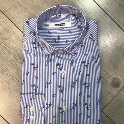 Chemise fleurie - image c-ra-2-e1521797148525-500x500 on https://gianniferrucci-tlse.fr