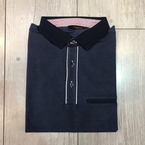 Pull col v en laine - image polo-10-e1524236233365-500x500 on https://gianniferrucci-tlse.fr