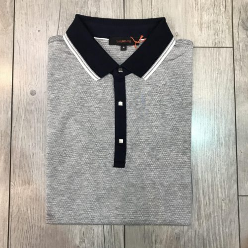 Pull col v en laine - image polo-6-e1524236325292-500x500 on https://gianniferrucci-tlse.fr