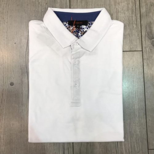 Pull col v en laine - image polo-7-e1524236301274-500x500 on https://gianniferrucci-tlse.fr