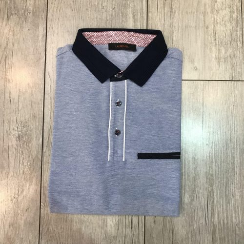 Pull col v en laine - image polo-9-500x500 on https://gianniferrucci-tlse.fr