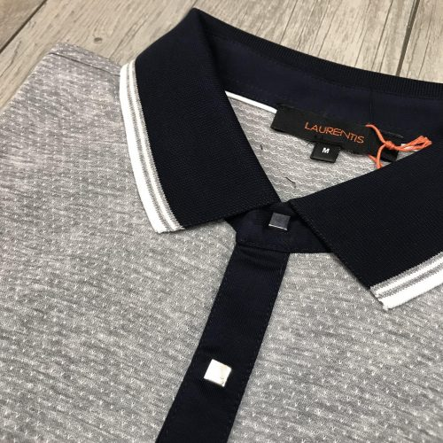 Pull col v en laine - image polo3-500x500 on https://gianniferrucci-tlse.fr