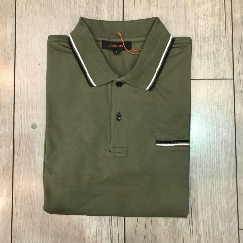 Pull col v en laine - image polo8-e1524236276948-500x500 on https://gianniferrucci-tlse.fr