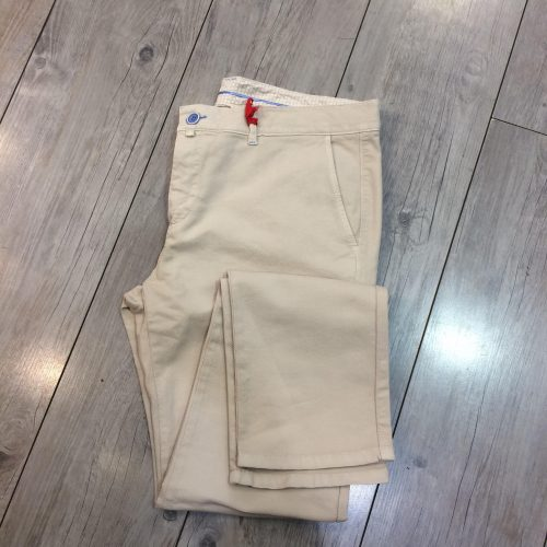 Pantalon chino homme - image chino-pique-b-500x500 on https://gianniferrucci-tlse.fr